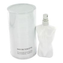 Perfume Masculino Fleur Du Male 125ml - 100% Original