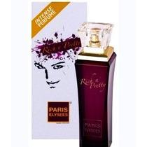Perfume Frances Rich N