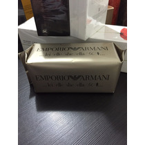 Perfume Emporio Armani She Eau De Parfum Importado France