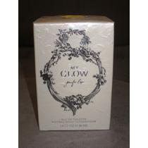 Perfume My Glow Jennifer Lopez Eau De Toilette Feminino 30ml