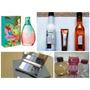 Kit Perfume Yves Rocher