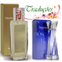 Perfume Hypnose Feminino ( Produto Direto De Fábrica )