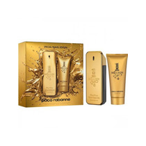 Perfume One Million 100ml Kit