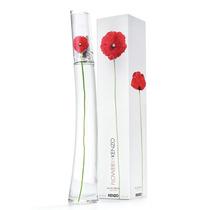 Perfume Kenzo Flower By Kenzo Feminino 100ml - Original