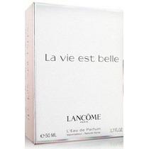 Perfume Feminino La Vie Est Belle Julia Roberts Importado