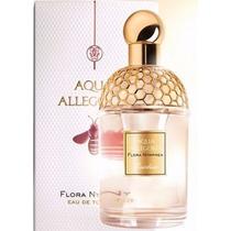 Perfume Aqua Allegoria Flora Nymphea Guerlain Feminino125ml