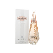 Ange Ou Démon Le Secret Edp Fem. 100ml