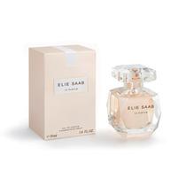 Perfume Elie Saab Le Parfum 90 Ml Edp - Original E Lacrado -