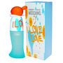 Cheap & Chic I Love Love Moschino Edt Fem. 100ml