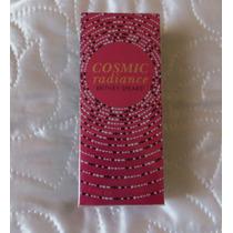 Perfume Cosmic Radiance - Feminino 100ml - Lacrado