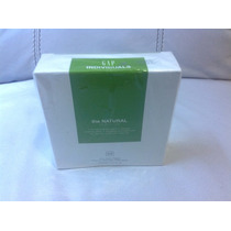 Gap Individuals The Natural 100ml- 100% Original