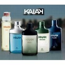 Kaiak Natura Tradic.aventura/uurbe/pulso/extremo Masc.fem