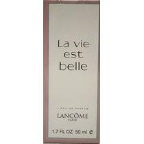 Perfume La Vie Est Belle Julia Roberts Feminino Importado