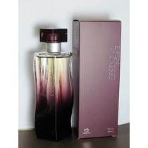 Natura Deo Parfum Essencial Exclusivo 100ml (feminino)