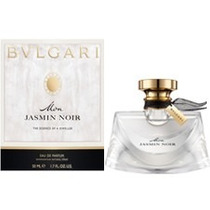 Perfume Bvlgari Mon Jasmin Noir Feminino Edp 75 Ml
