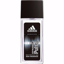 Desodorante Dynamic Pulse Adidas Masculino 75ml