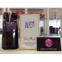 Perfume Alien Edp 30ml Thierry Mugler