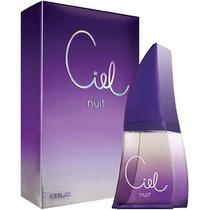 Perfume Ciel Nuit Feminino Eau De Toilette 50ml