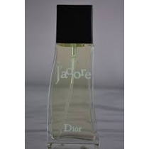 Perfume Importados Jadore 50ml Christian Dior Original Pop