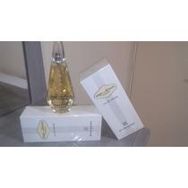 !!!!perfume Ange Ou Démon Le Secret Givenchy Edt 100ml !!!!