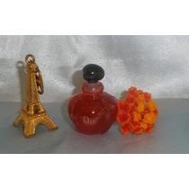 Miniatura Perfume Frete Gratis Hypnotic Poison Dior
