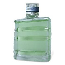 Vetiver De Guerlain 125ml Edt