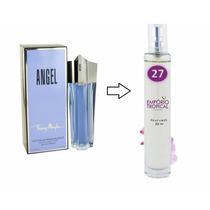 Perfume Angel Eau De Parfum / Empório Tropical 25