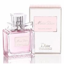 Miss Dior Blooming Bouquet Eau De Toilette 50ml - Feminino