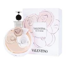 Perfume Valentina Valentino Eau De Parfum 80ml - Original