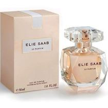 Elie Saab Le Parfum Edp Feminino - 50ml
