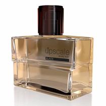 Perfume Importado Mary Kay Upscale Black