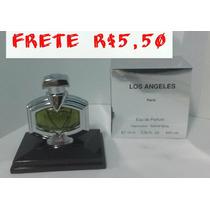 Miniatura Los Angeles Paris Eau De Parfum 10ml