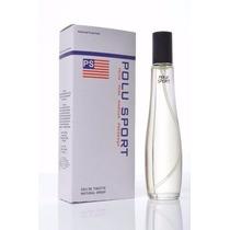 Perfume Polo Sport Masculino - Importado Similar Excelente!