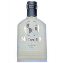 Perfume Network Lomani Masculino 100 Ml