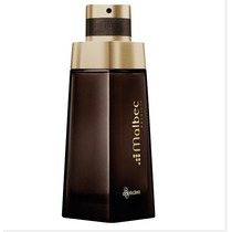 Perfume Mallbec Absoluto 100ml