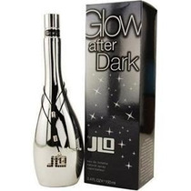Perfume Jennifer Lopez Glow After Dark 100ml Importado