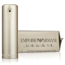 Perfume Emporio Armani She Giorgio Armani Edp Feminino 50 Ml