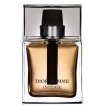 Perfume Dior Masculino Homme Intense 100ml Importado Usa