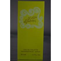 Perfume Importado Fem. Lolita Lempicka 50ml Importado Usa