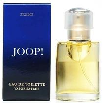 Perfume Feminino Joop Femme 100ml - 100% Original