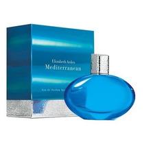 Perfume Mediterranean Feminino 100ml - Eau De Parfum