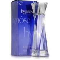 Perfume Hypnose-lancome-edp-100ml.100% Original-frete Grátis