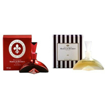 Perfume Rouge Ou Princesse - Marina -100 Ml - Made In France