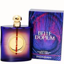 Perfume Belle D