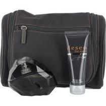 Kit Perfume Deseo Edt Para Homens Por Jennifer Lopez 100 Ml