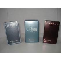 Miniaturas De Perfumes Importados Por R$38,00 A Unidade!!!