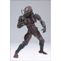 Predator (predator 2) - Movie Maniacs 6 - Mcfarlane Toys