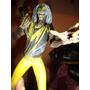 Iron Maiden Eddie Killers Bruce Dickson Boneco Figura Neca