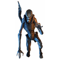 Alien 3 Dog Alien (video Game Ver.) - Action Figure - Neca