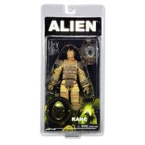 Alien: Kane - Neca Toys